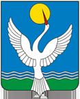 Ибрагимовский сельсовет муниципального района